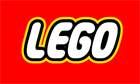 Lego's move to end Daily Mail tie-up is a brave decision - and the right one