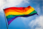 The PR Week 04.01.2016: Instagram's new feed; Brands come out against anti-LGBT laws