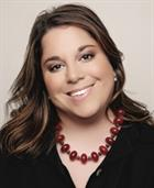 Habits: Lisa Rosenberg, chief creative officer, Allison+Partners
