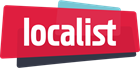 Manage events and increase brand awareness with Localist