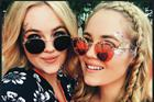 New Influencers Showcase: Vodafone's Vlog Squad engages young at Summertime Ball