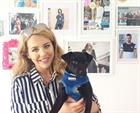 TOWIE's Lydia Bright appoints Label PR to promote clothing range