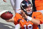 Peyton Manning hires Ari Fleischer amid HGH allegations