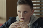 Why the McDonald's UK 'dad' film is worse than the Pepsi campaign