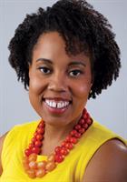 Journalist Q&A: Mitzi Miller, Jet