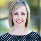 J&J refocuses Amy Jo Meyer's role as part of comms reorganization