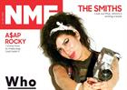 NME to become free weekly magazine as part of brand transformation