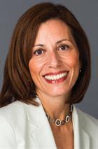 CMO Q&A: Ann Lewnes, Adobe