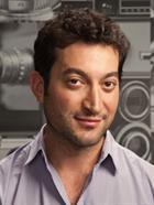 CEO Q&A: Jon Oringer, Shutterstock