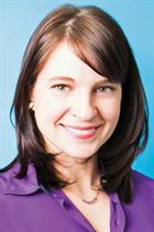 CMO Q&A: Stacy Martinet, Mashable