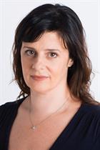 Journalist Q&A: Janine Gibson, GuardianNews.com