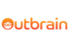 Outbrain hires Rice Communications in Southeast Asia