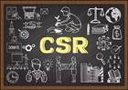 Deep Dive: The new CSR - being good socially is crucial to good strategy