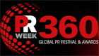 PR360 line-up strengthened further with speakers from Ryanair, LloydsPharmacy and London Midland