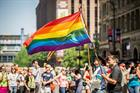 GLAAD creates chief communications and digital officer roles amid trans student reversal