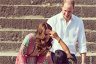 William & Kate's visit to India: The PR view