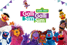 Avian Media wins Sesame Workshop account in India