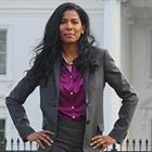 Sony Pictures hires Judy Smith for crisis work