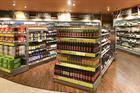 Spar hires Aduro Communications to promote wine range