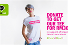 Quick GrabTaxi apology over breast cancer campaign gaffe seeks to soothe consumers