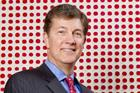 As Target chief steps down, golden rules for a smooth CEO transition