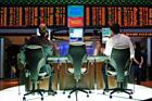 'If you want to make a fool of yourself, comment on the stock markets': PRs offer 'Black Monday' advice