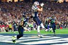 Pepsi Halftime Show dominates social media for Super Bowl 2015