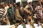 Afghan Taliban releases mobile app as new PR tool