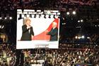 From Cleveland: The stories to know on Thursday morning from the Republican Convention