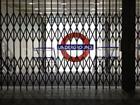 Union criticises 'confusion' despite TfL denial of night tube delay