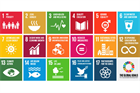 Freuds heads agencies launching UN's Global Goals campaign today