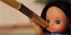 Watch: MyVoucherCodes commissions 'discounted' version of John Lewis Christmas video for £700