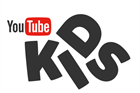 YouTube Kids app uses 'deceptive' advertising, say consumer groups