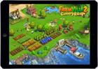Zynga ups Dudeck to chief communications officer