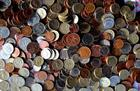 Why social enterprises shouldn't consider profit a dirty word