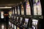 Bookies are under pressure but online gambling is on the up