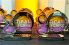 Your last chance to enter the Real Innovation Awards