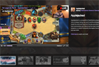 Amazon beats Google to buy Twitch for $1bn