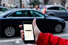 How to make the gig economy work for all