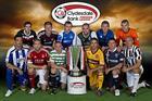Scottish Premier League in YouTube content deal