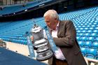 Manchester City launches AR FA Cup app