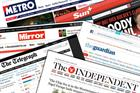 Newspapers' website ABCs: March 2015 at a glance