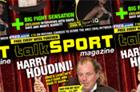 TalkSport DJ caught up in BNP membership leak
