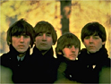 Times Online publishes undiscovered Beatles number