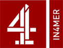 Channel 4 relaunches site for agencies and advertisers