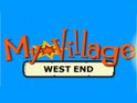 MyVillage appoints Real Media to advertising sales task