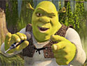 UIP promotes Shrek 2 online with MSN campaign