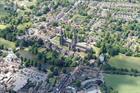 Inspector warns council over housing shortfall