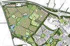 Go-ahead for 2,350 Cambridgeshire homes