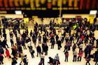 Government backtracks on 'commuter hub' definition